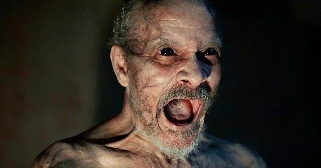 Trailer português do thriller de terror