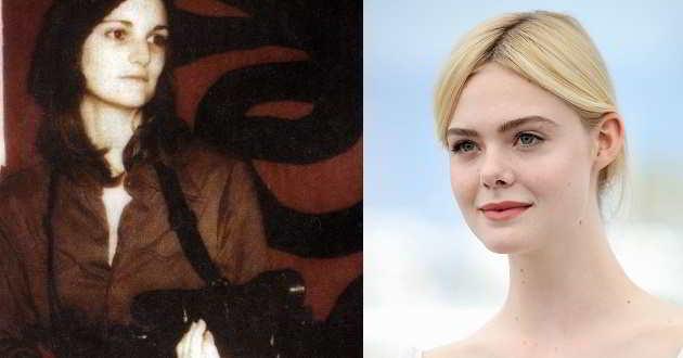 Elle Fanning poderá ser a milionária Patty Hearst no novo filme de James Mangold