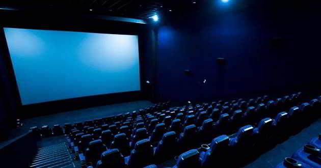Salas de cinema vão reabrir na Arábia Saudita 35 anos depois da proibição