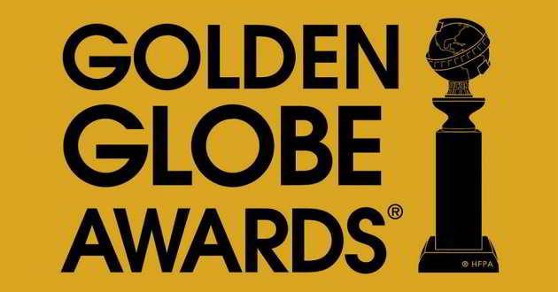 Globos de Ouros 2018: Anunciada a lista de apresentadores dos prémios