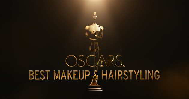 Óscares 2018: Sete filmes pré-selecionados para Melhor Maquilhagem e Cabelo