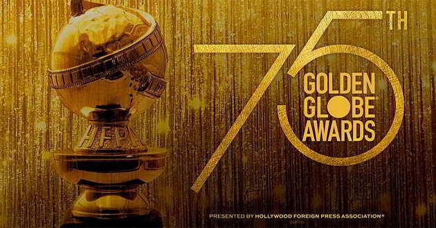 Globos de Ouro 2018: Conheça os vencedores nas categorias de cinema