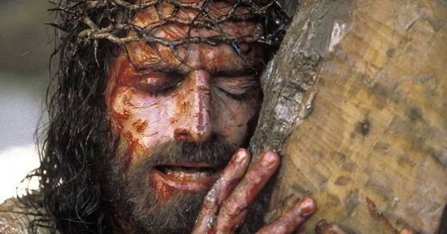 Jim Caviezel poderá repetir o papel de Jesus na sequela de