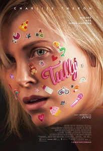 Poster do filme Tully
