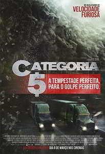 CATEGORIA 5