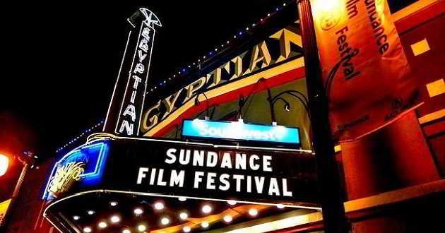Lista de todos os vencedores da 34ª edição do Festival de Sundance