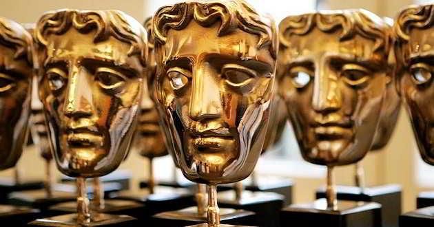 Prémios BAFTA 2018: Lista completa dos vencedores dos Óscares do cinema britânico