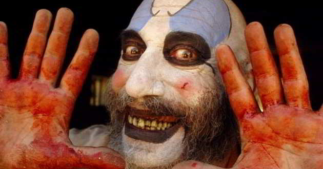 Rumor: Rob Zombie poderá começar a filmar brevemente a sequela de