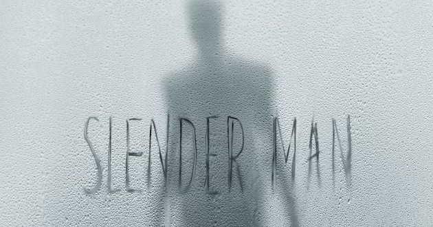 Primeiro poster e trailer oficial do filme de terror