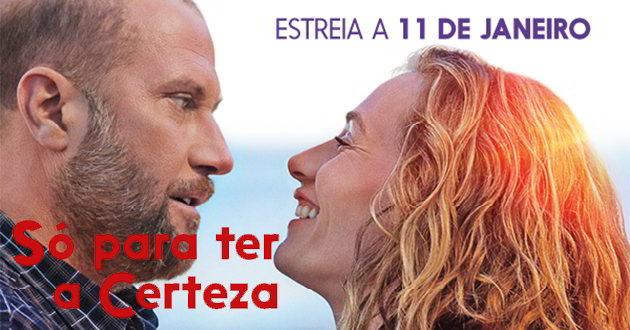 Trailer português da comédia dramática