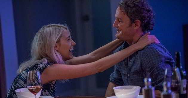 Blake Lively e Jason Clarke no trailer português do thriller