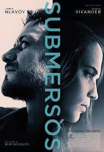 SUBMERSOS (2017)