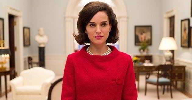 Natalie Portman substitui Rooney Mara no protagonismo de