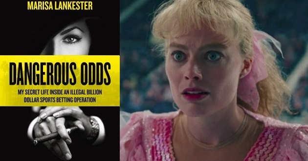 Margot Robbie vai produzir e protagonizar a adaptação de
