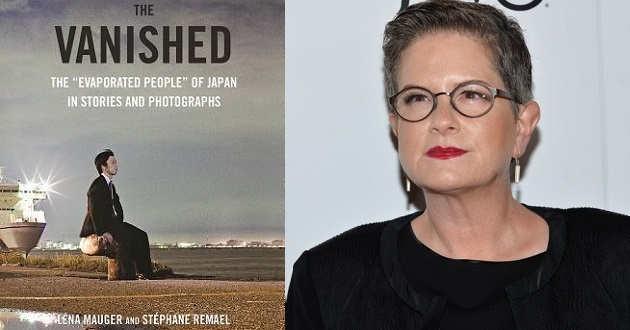 Phyllis Nagy vai dirigir a adaptação cinematográfica do livro