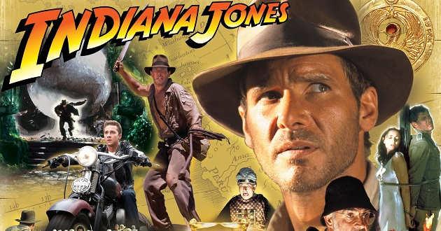 Indiana Jones: Steven Spielberg defende personagem feminina em futuros projetos