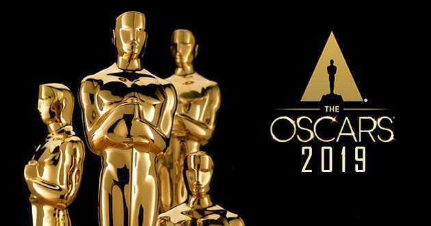 Óscar 2019: Academia anunciou novas regras e datas para a 91ª edição