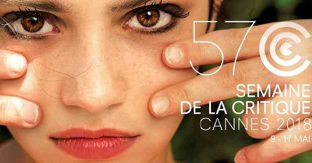 Cannes 2018: Dois filmes portugueses em competição na 57ª Semana da Crítica