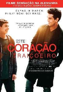 Poster do filme Este Coração Traiçoeiro