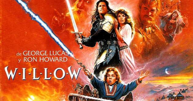 Ron Howard já pensa no desenvolvimento de uma sequela de