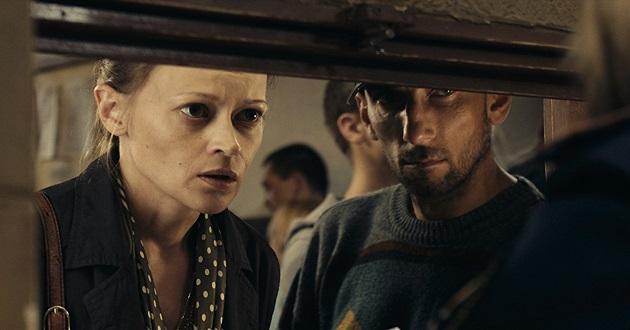 Trailer português do drama Uma Mulher Doce