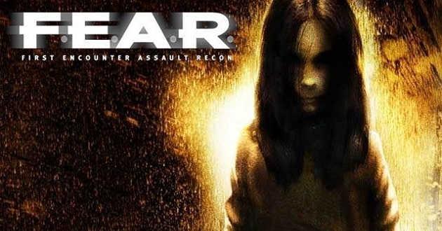 Em desenvolvimento uma adaptação live-action do videojogo de terror
