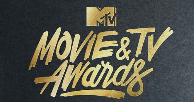 Vencedores MTV Movies e TV Awards 2018