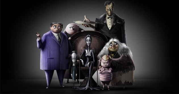 Oscar Isaac e Charlize Theron no elenco de vozes do remake animado de