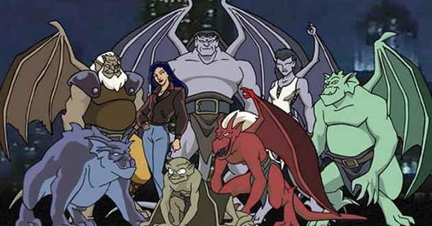 Rumor: Jordan Peele pretende desenvolver  live-action da série animada