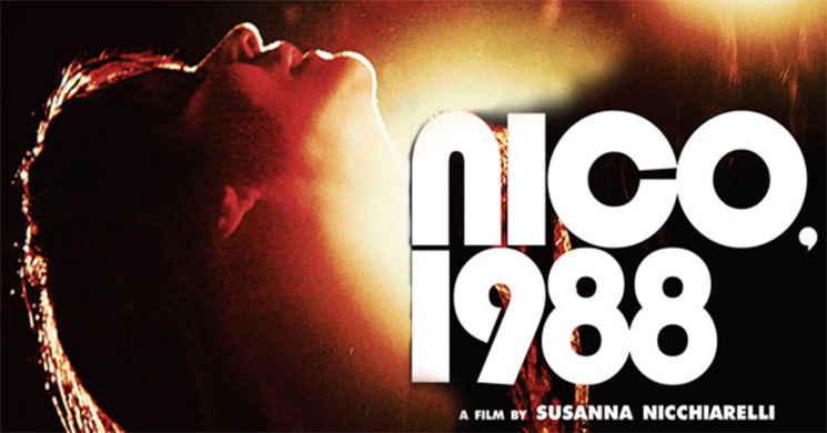 Trailer português do drama biográfico musical