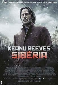 SIBÉRIA (2018)