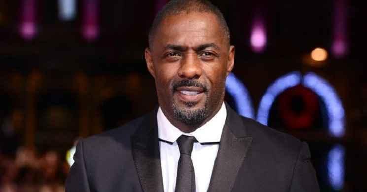 Idris Elba será o vilão de Hobbs and Shaw