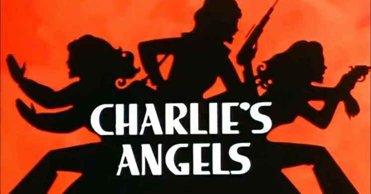 Kristen Stewart, Naomi Scott e Ella Balinska_os anjos de charlie