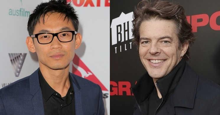 James Wan e Jason Blum vão produzir filme de terror M3GAN
