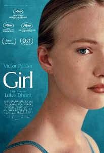 Poster do filme Girl
