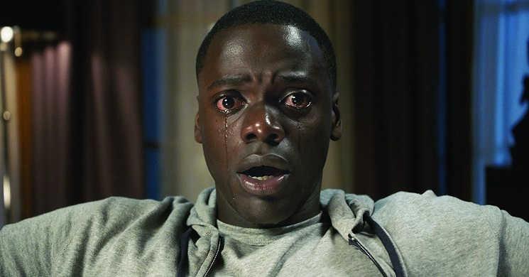 Daniel Kaluuya será o protagonista de Queen & Slim