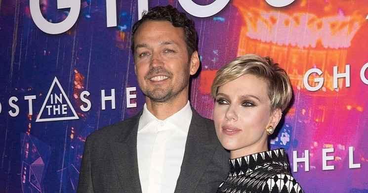 Scarlett Johansson fará nova parceria com Rupert Sanders como protagonista de