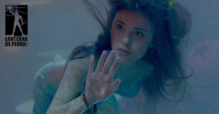 Divulgado o trailer português da aventura de fantasia