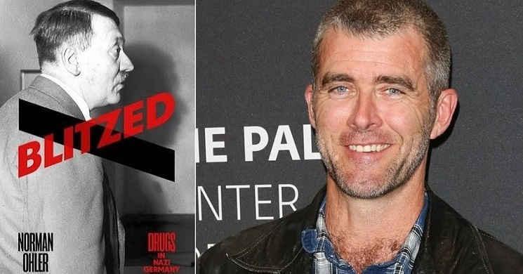 Paul Scheuring, criador de Prison Break, vai escrever a adaptação de