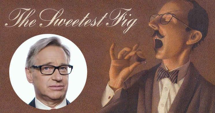Paul Feig vai dirigir a adaptação do livro ilustrado infantil