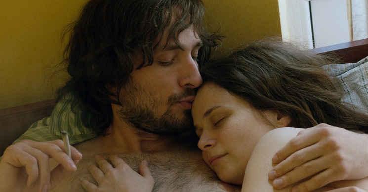 Trailer português do drama romântico Ana, Meu Amor