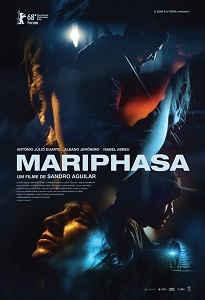Poster do filme Mariphasa