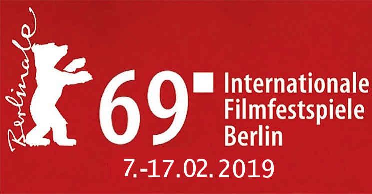 Berlinale 2019: Maior rede de cinemas da Alemanha é contra a presença da Netflix no festival