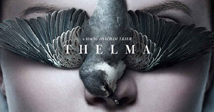Craig Gillespie vai dirigir um remake em inglês do thriller de terror norueguês