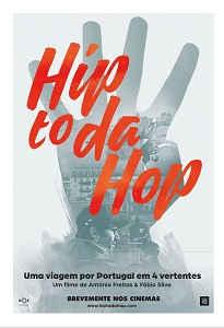 HIP TO DA HOP