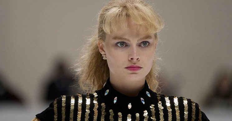 Margot Robbie vai protagonizar o thriller Ruin