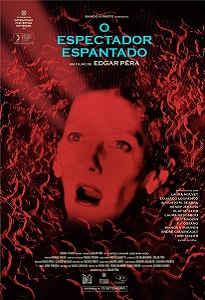 Poster do filme O Espetador Espantado