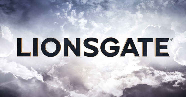 Lionsgate vai voltar ao género de terror e já tem em desenvolvimento o thriller