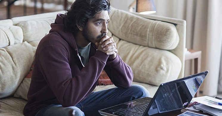 Dev Patel vai dirigir e protagonizar o filme de ação e vingança