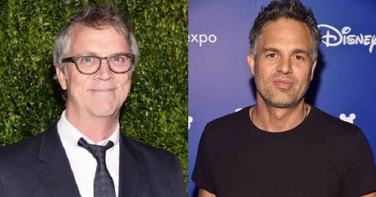 Todd Haynes vai dirigir e Mark Ruffalo talvez protagonizar Dry Run